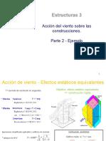 E3_clase_06_viento_II_2019_PMK