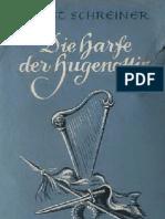 Die Harfe der Hugenöttin - Glaube und Widerstand