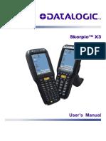 SkorpioX3 Windows CE.pdf