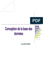MLD.pdf