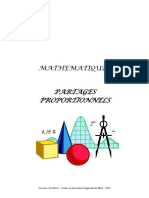 cours_partages_proportionnels.pdf