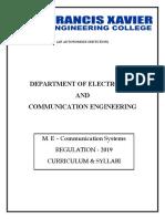 CS Curriculam with syllabus.docx