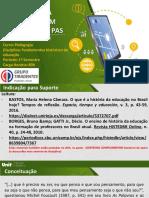 PAS Fundamentos históricos da educação 2020 - jussara pago total.pdf