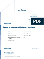 ecflowcourse2018 (4).pdf