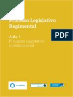 Aula_1_-_Processo_Legislativo_Regimental (1)