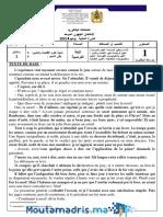 examens-regional-1bac-souss-massa-fr-2014-n.pdf