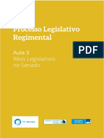 Aula_3_-_Processo_Legislativo_Regimental (1)