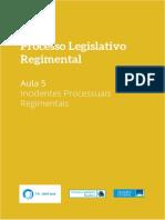 Aula_5_-_Processo_Legislativo (1)