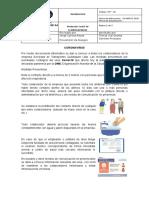 6 info coronavirus.docx