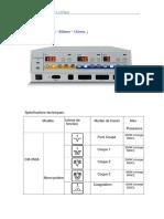 fr_CM350.pdf