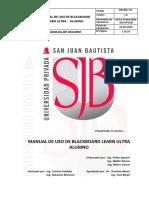 MANUAL DE ESTUDIANTE2.pdf