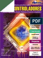 Curso práctico sobre microcontroladores, Tomo III - Proyectos-FREELIBROS.ORG.pdf