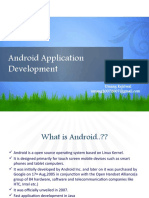 Android Apps Development.pptx