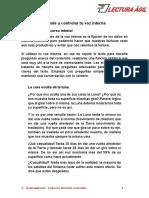 LecturaAgil.com_unidad5-ejercicio3-discurso_interior.pdf