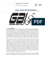 casoGBI.docx