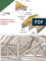 Constructia cladiriolr