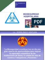 BIOSEGURIDAD 2020(1) (1)