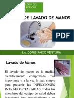 TIPOS LAVADO DE MANOS(1)