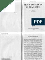 CEM_Johannes-Bühler-Vida-y-Cultura-en-la-Edad-Media.pdf