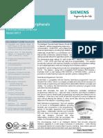 HI921.pdf