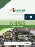 Avelar 2011 (p. 10) Mult Rapida ou Pires 2011 (p.117) Adubos verdes.pdf