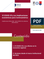 Presentacion_SIECA_WebinarFAO