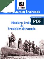 Modern-India-&-Freedom-Struggle.pdf