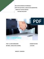 contrato de trabajo Legislacion Laboral.docx