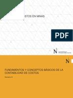 Sem 01.pdf