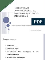 Estrutura_e_Funcionamento_da_Administrac (1).pdf