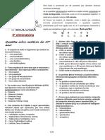 TESTE2014_II_eliminatoria_senior
