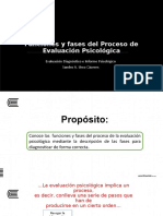 2.- Funciones y Fases del Proceso de Evaluación y Diagnostico 2020.pptx