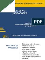 PPT Clase 3  INDICADORES S del C. 2020.pptx