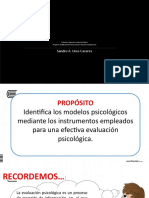 5.- Modelo de evaluación 2020.pptx
