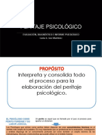 15.- PERITAJE-PSICOLÓGICO 2019 (2).pdf