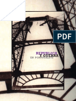 Republica-Guerra-Portugalete 2ª Edición.pdf