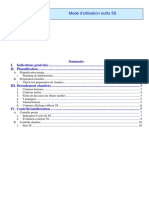mode_d_emploi_outils_5S_cle