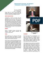 DSNLU.pdf