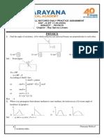 1.DAY- 8 Physics rayoptics-Rev