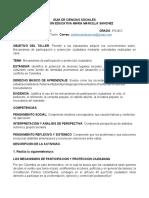 Guia Sociales N° 01 - 9° - Mecanismos de Participacion Ciudadana-convertido.docx