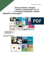 Bibliografía sobre juventud y drogas. Nueva guía de lectura relacionada con el curso ¿De qué estamos hablando cuándo hablamos de drogas_ - Departamento de Empleo y Políticas Sociales - Gobierno Vasco - Euskadi.eus.pdf