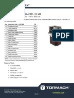 td10242_automatic_oiler_230vac_0219a_web.pdf