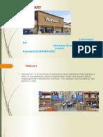 WALMART.pptx