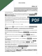 examenes finales.pdf