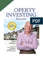 Property Investing Success.pdf