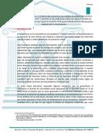 El COVID-19 SUS CONSECUENCIAS EN LOS PROCESOS CIVILES Y EL PANORAMA QUE SE APROXIMA.doc