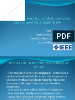 IEEE-TPC_RatingWith738_26July2010.pdf