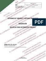 CNC PEMEX-EST-TD-142-2017 Rev 0.pdf