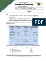 Guia de matematicas grado 11.pdf