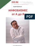 Parabellum-InfobusinessA-Z